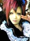 Koro_444