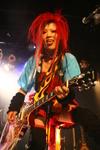 2008_56_hagakure_010