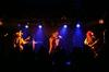 2008_56_hagakure_014