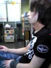 2008_56_hagakure_003