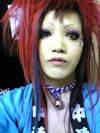 2008_56_hagakure_004