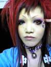 2008_56_hagakure_005