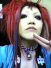 2008_56_hagakure_006