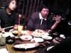 2008_56_hagakure_018