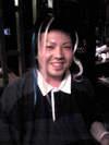 2008_56_hagakure_019