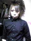 Koro_635