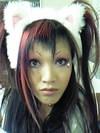 Koro_001_2