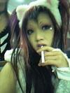 Koro_009_2