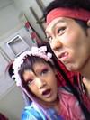 Koro_030_1