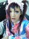 Koro_038_1