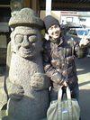 Koro_083_2