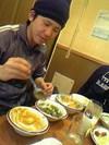 Koro_084_1