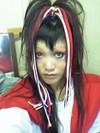 Koro_087_1