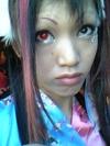 Koro_096